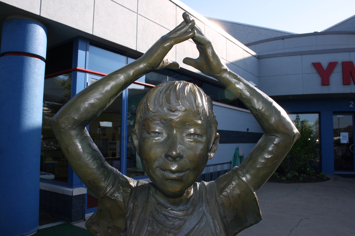 The Spirit of the Y - Image 38
