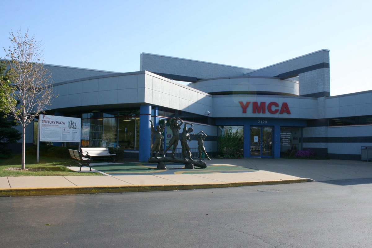 The Spirit of the Y - Image 48