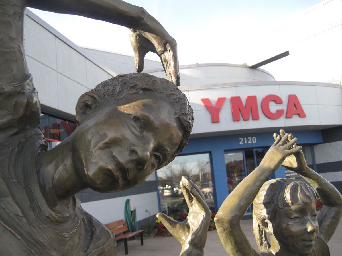 The Spirit of the Y - Image 11