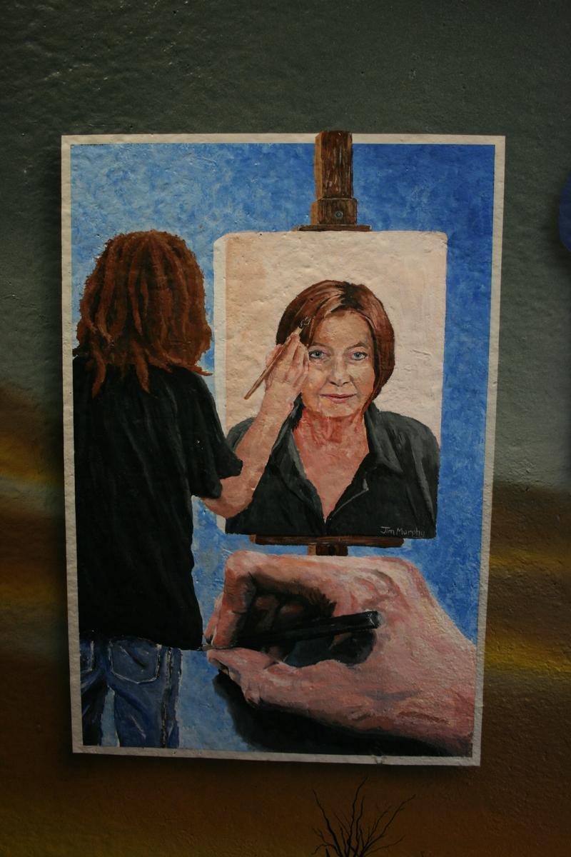 KidsMatter Way-finding Murals - Image 88